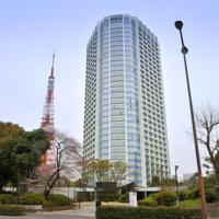 the-prince-park-tower-tokyo