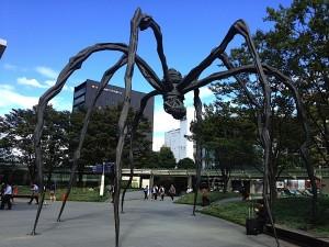 tokyo-roppongi-spider