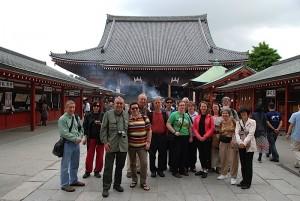 tokyo-sensoji-group