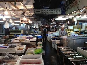 tokyo-tsukiji